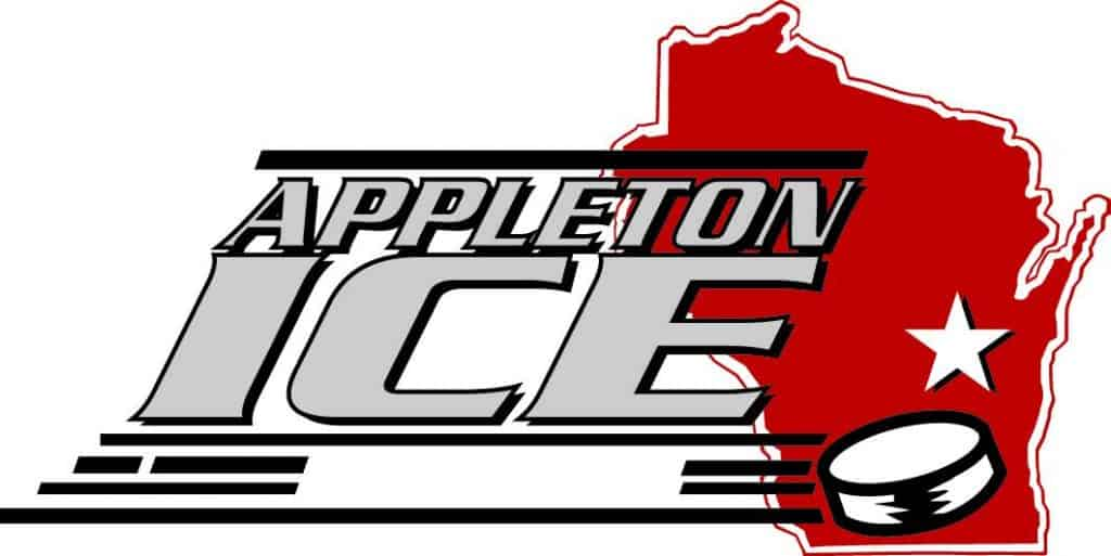 Appleton Ice