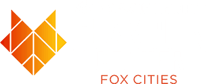 Fox Cities Champion Center