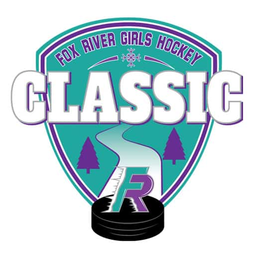 Fox River Girls Hockey Classic