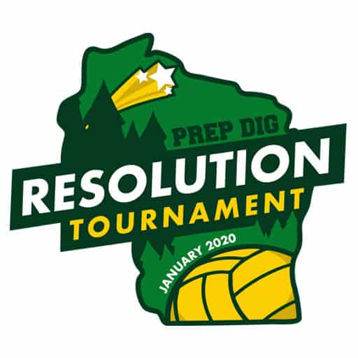 Prep Dig Resolution Tournament