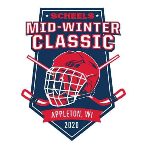 SCHEELS Mid Winter Classic