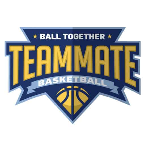 Teammate Basketball - Challenge at the Champion Center