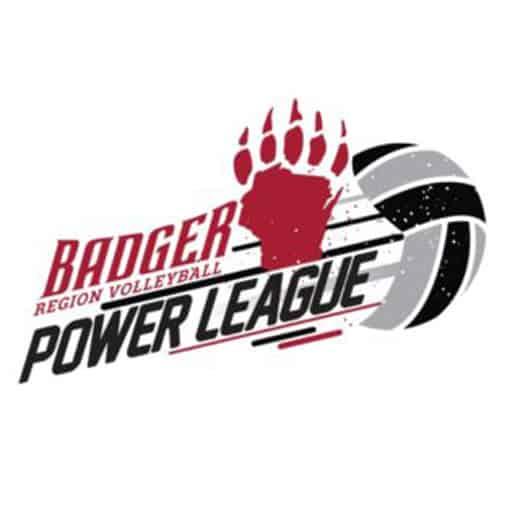 Badger Power League