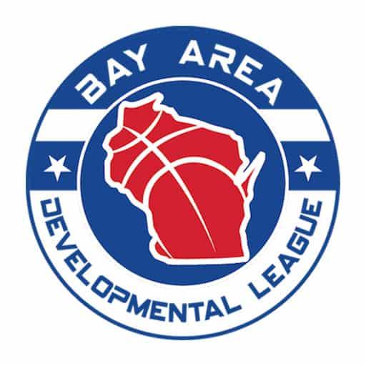 Bay Area Developmental League