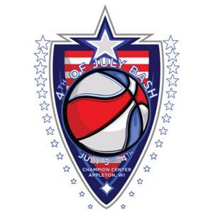 Baylor Basketball 4th of July Bash