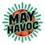 baylor bb may havoc