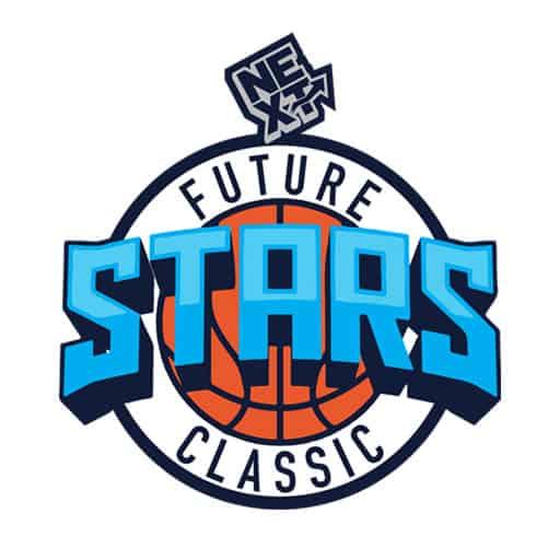 Future Stars Classic