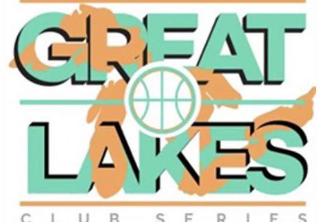 great lakes club series
