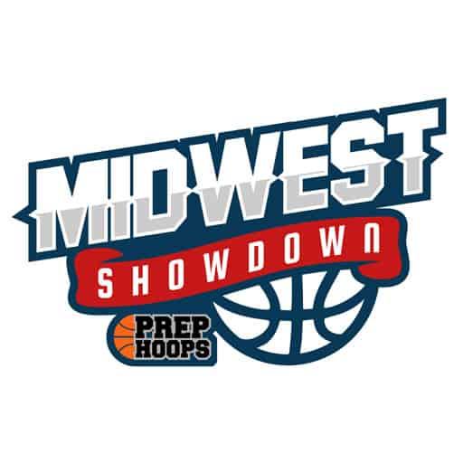 prep hoops midwest showdown