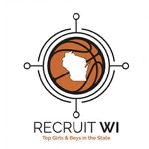 recruit wi