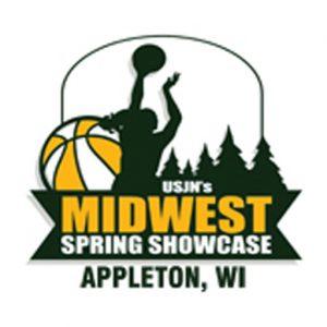 USJN Midwest Spring Showcase