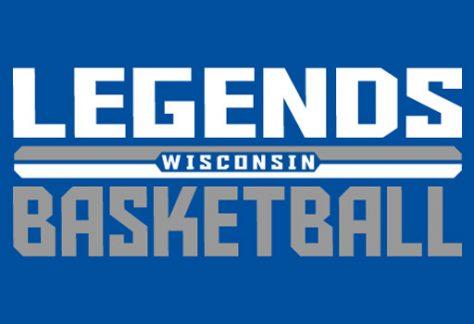 Wisconsin Legends Basketball
